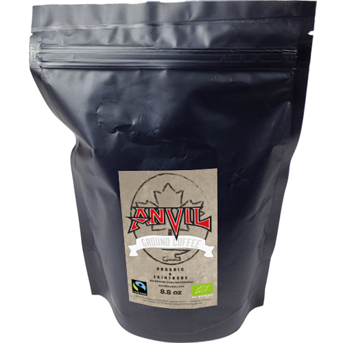 Anvil_groundcoffee_4